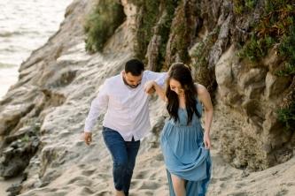 Orange-County-Wedding-Photographer-Brianna-Caster-and-Co-Photographers-18