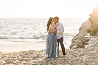 Orange-County-Wedding-Photographer-Brianna-Caster-and-Co-Photographers-19