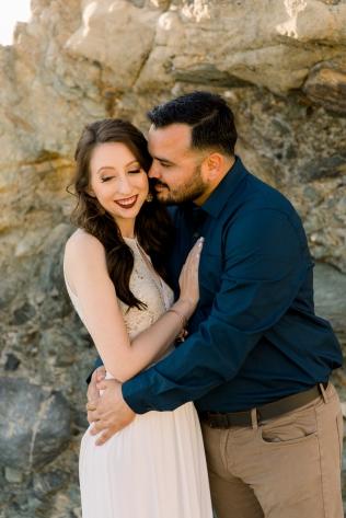 Orange-County-Wedding-Photographer-Brianna-Caster-and-Co-Photographers-2