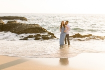Orange-County-Wedding-Photographer-Brianna-Caster-and-Co-Photographers-21