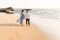 Orange-County-Wedding-Photographer-Brianna-Caster-and-Co-Photographers-23