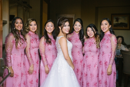 Orange-County-Wedding-Photographer-Brianna-Caster-and-Co-Photographers-238