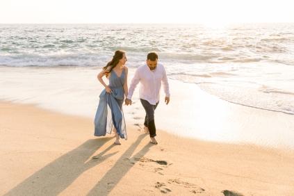 Orange-County-Wedding-Photographer-Brianna-Caster-and-Co-Photographers-25