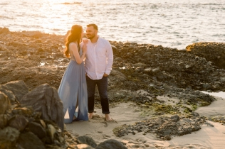 Orange-County-Wedding-Photographer-Brianna-Caster-and-Co-Photographers-26