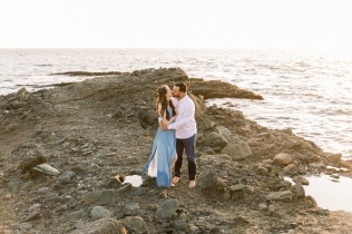 Orange-County-Wedding-Photographer-Brianna-Caster-and-Co-Photographers-27