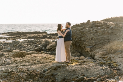Orange-County-Wedding-Photographer-Brianna-Caster-and-Co-Photographers-3