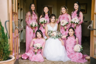 Orange-County-Wedding-Photographer-Brianna-Caster-and-Co-Photographers-348