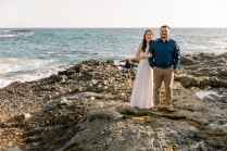 Orange-County-Wedding-Photographer-Brianna-Caster-and-Co-Photographers-4