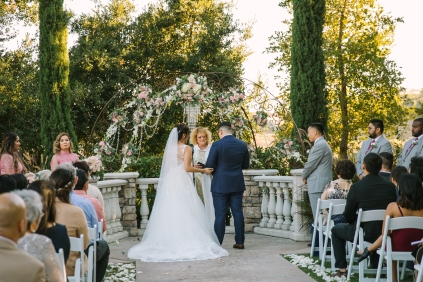 Orange-County-Wedding-Photographer-Brianna-Caster-and-Co-Photographers-596