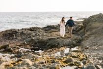 Orange-County-Wedding-Photographer-Brianna-Caster-and-Co-Photographers-6