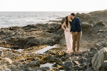 Orange-County-Wedding-Photographer-Brianna-Caster-and-Co-Photographers-7