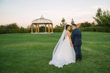 Orange-County-Wedding-Photographer-Brianna-Caster-and-Co-Photographers-780