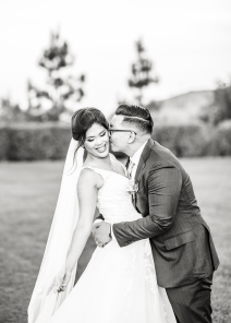 Orange-County-Wedding-Photographer-Brianna-Caster-and-Co-Photographers-793