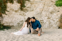 Orange-County-Wedding-Photographer-Brianna-Caster-and-Co-Photographers-8