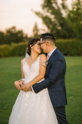Orange-County-Wedding-Photographer-Brianna-Caster-and-Co-Photographers-811