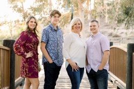 Orange-County-Photographer-Brianna-Caster-and-Co-Photographers-Geist Family-1002