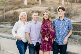 Orange-County-Photographer-Brianna-Caster-and-Co-Photographers-Geist Family-1021
