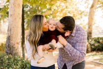 Orange-County-Photographer-Brianna-Caster-and-Co-Photographers-JoffeFamily-1028