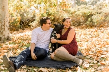 Orange-County-Photographer-Brianna-Caster-and-Co-Photographers-OlsonFamily-1001