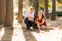Orange-County-Photographer-Brianna-Caster-and-Co-Photographers-OlsonFamily-1027