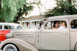 Orange-County-Wedding-Photographer-Brianna-Caster-and-co-Photographers-106