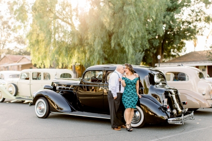 Orange-County-Wedding-Photographer-Brianna-Caster-and-co-Photographers-3