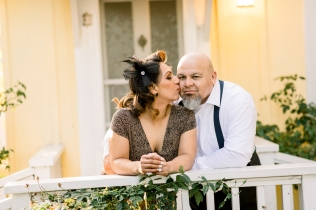Orange-County-Wedding-Photographer-Brianna-Caster-and-co-Photographers-80