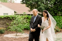 Social-Distance-Wedding-Orange-County-Brianna-Caster-and-co-Photographers-35