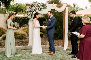 Social-Distance-Wedding-Orange-County-Brianna-Caster-and-co-Photographers-38