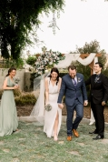 Social-Distance-Wedding-Orange-County-Brianna-Caster-and-co-Photographers-55