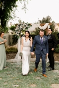 Social-Distance-Wedding-Orange-County-Brianna-Caster-and-co-Photographers-56