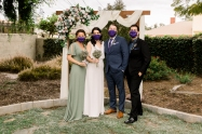 Social-Distance-Wedding-Orange-County-Brianna-Caster-and-co-Photographers-85