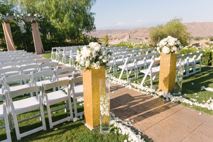 Orange-County-Wedding-Photographer-Brianna-Caster-and-Co-Photographers-170