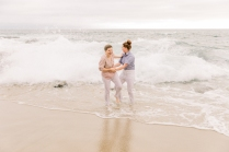Orange-County-Wedding-Photographer-Brianna-Caster-and-Co-Photographers-26
