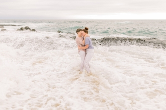 Orange-County-Wedding-Photographer-Brianna-Caster-and-Co-Photographers-28
