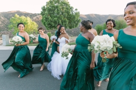 Orange-County-Wedding-Photographer-Brianna-Caster-and-Co-Photographers-571