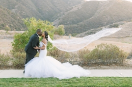 Orange-County-Wedding-Photographer-Brianna-Caster-and-Co-Photographers-635