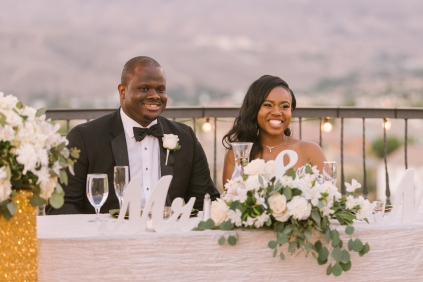 Orange-County-Wedding-Photographer-Brianna-Caster-and-Co-Photographers-853