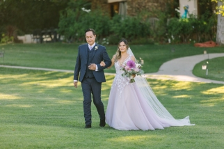 Orange-County-Wedding-Photography-Brianna-Caster-and-co-Photographers-36