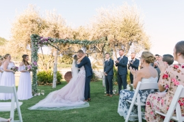 Orange-County-Wedding-Photography-Brianna-Caster-and-co-Photographers-46