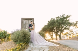 Orange-County-Wedding-Photography-Brianna-Caster-and-co-Photographers-62