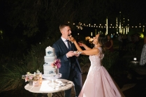 Orange-County-Wedding-Photography-Brianna-Caster-and-co-Photographers-88